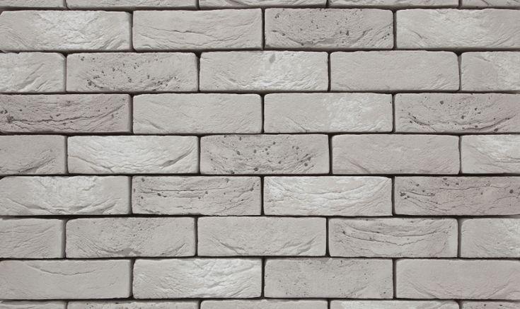 Rega | Vandersanden Bricks