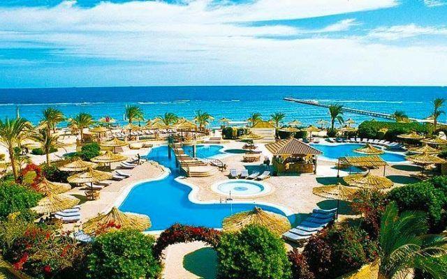Marsa Alam O El Quseir vacanza a 1 euro Quella di oggi è una particolare offerta con lo scopo di incentivare il turismo in Egitto, nello specifico sul Mar Rosso. I Viaggi del Turchese propone un pacchetto vacanza a 1 euro per il primo adu #vacanza #marrosso
