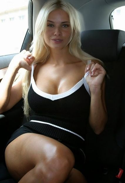merate milf personals You know when it comes to hookups, only hot older women will do find the hottest sugar mamas & milfs on the sexiest milf & cougar dating site: milftastic.