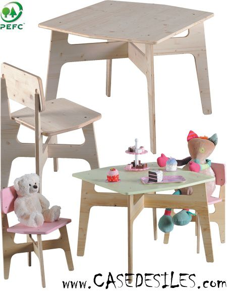 25 best ideas about table pique nique enfant on pinterest - Table picnic bois enfant ...