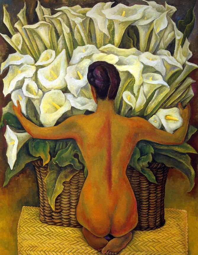 diego rivera - Google Search
