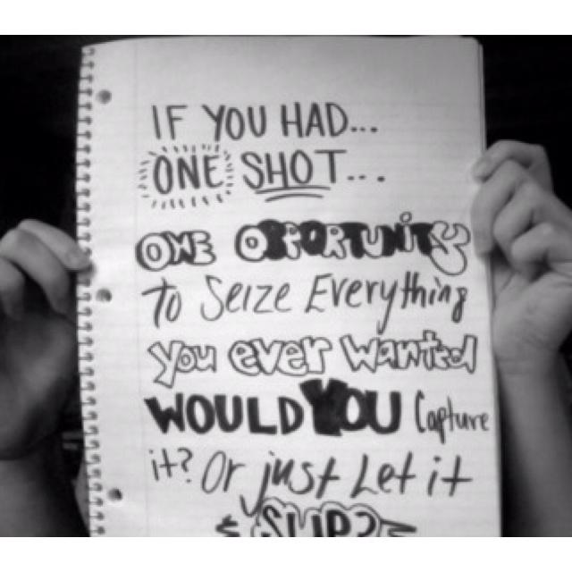 eminem lose yourself lyrics clean - photo #15
