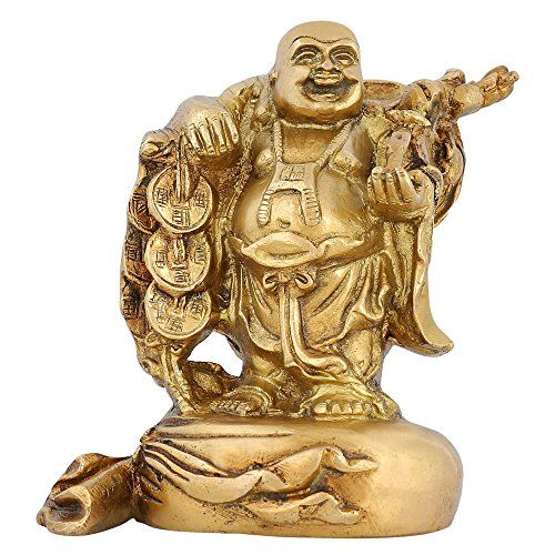 Shalinindia Buddhist Home Decor Sitting Tara Buddha Brass: Indian Mythology Images On Pinterest