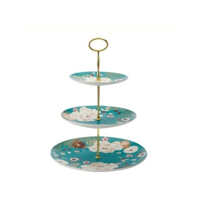 Maxwell Williams Tiered Cake Stand