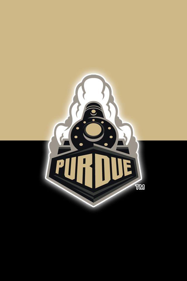 31 Best Purdue Boilermakers Images On Pinterest
