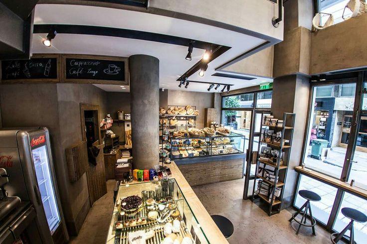 Albeta* bakery