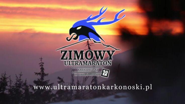 Z cyklu. Warto znać, warte zachodu. Zimowy Ultramaraton Karkonowski. Znamy datę kolejnej edycji:) Jak było na pierwszym biegu? Zobaczcie sami!  Jeżeli ktoś nie słyszał o wydarzeniu odsyłamy na stronę biegu: http://ultramaratonkarkonoski.pl/, znajdziecie tam również informację o Tomku, na cześć którego przyjaciele zorganizowali tą imprezę. Genialna inicjatywa i jak oceniają biegający w pierwszej edycji, również organizacja. Zapisy do pierwszej edycji skończyły się w kilka godzin.