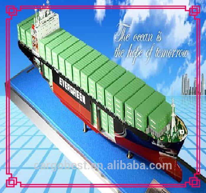 """Alex and ani shipping agent from China ports to Corinto/Managua/Masaya/Niquinohomo/Tipitapa, Nicaragua"""
