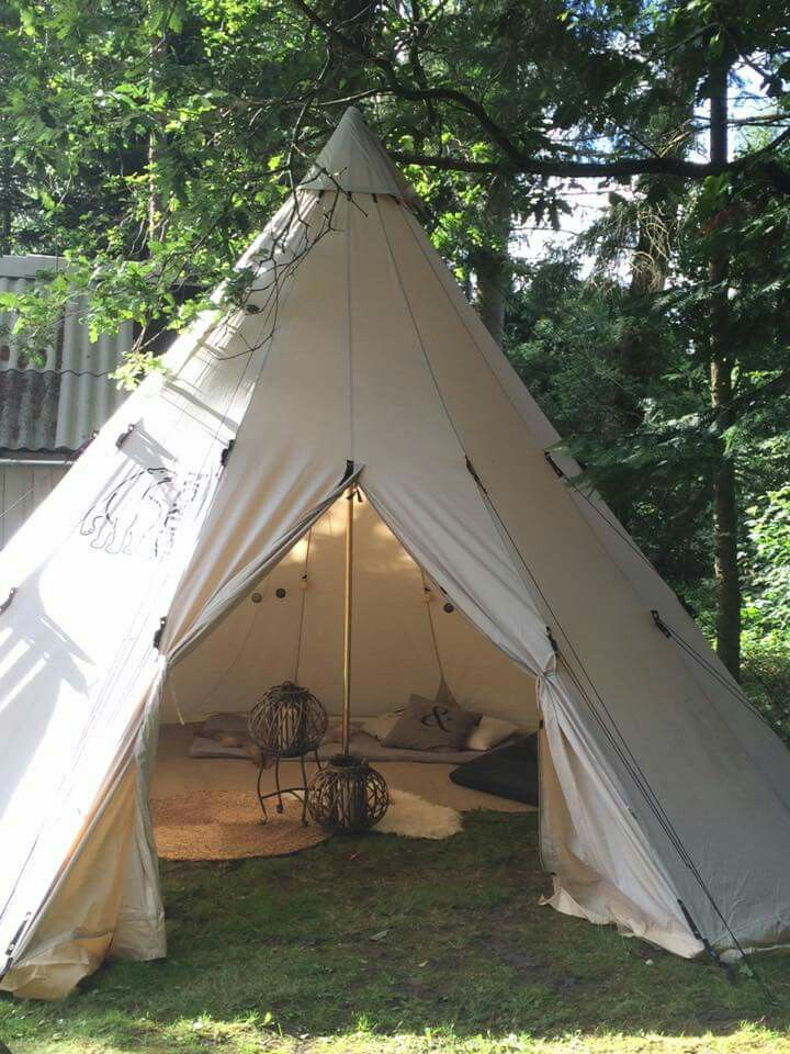 tipi ikea perfect start maaking your indoor tipi by drilling holes in the battens with tipi. Black Bedroom Furniture Sets. Home Design Ideas