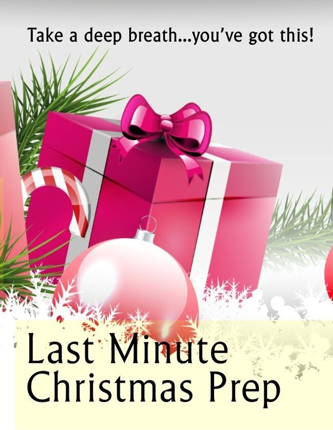 Best Last Minute Christmas Gifts 2019 Cheap Holidays Gift Ideas Christmas Prep Cheap Holiday Gift Tech Christmas Gifts