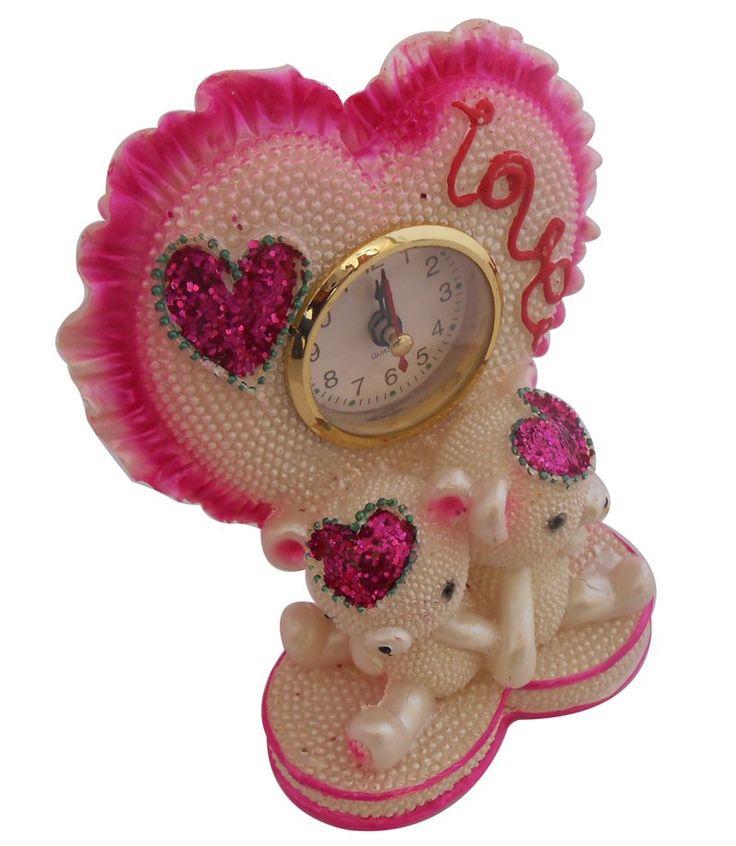 GCI+Love+Gift+K-8020+Price+₹1,078.20