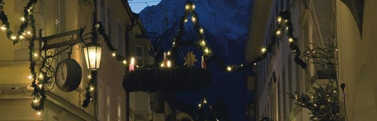 http://www.dolcevitahotels.com/index.en.htm Enjoy your vacation in South Tyrol