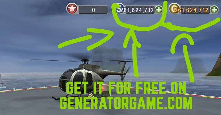 [NEW] GUNSHIP BATTLE : HELICOPTER 3D HACK ONLINE 2015: www.gunshipbattle.com-hack.ml  Generate Gold and Money up to 999999 and Stars up to 999: www.gunshipbattle.com-hack.ml  Added instantly to your account! 100% Works and Free: www.gunshipbattle.com-hack.ml  Please SHARE this real working hack method guys: www.gunshipbattle.com-hack.ml  HOW TO USE:  1. Go to >>> www.gunshipbattle.com-hack.ml  2. Enter GUNSHIP BATTLE : Helicopter 3D Username/ID or Email (no need to enter password) then click…