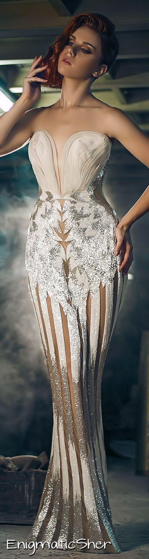 Location robe de soiree a cannes