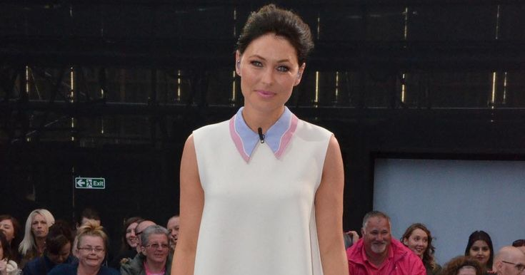 Big Brother presenter Emma Willis and BBBOTS host Rylan Clark-Neal have revealed all