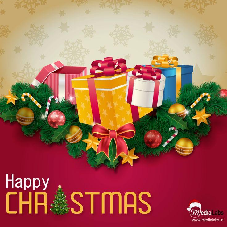 #Happychristmas #greetings