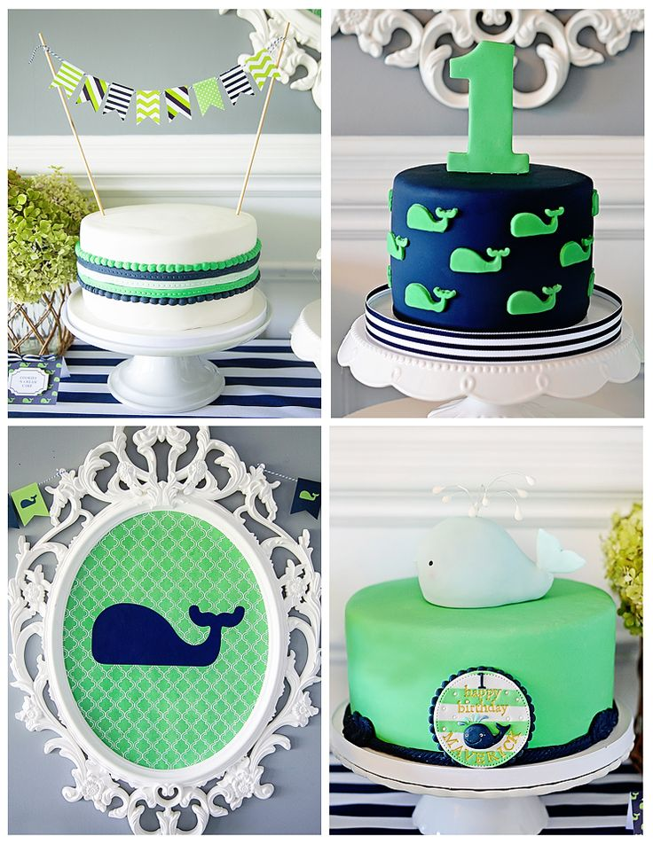 155 best Cakes images on Pinterest Birthdays Fondant cakes and