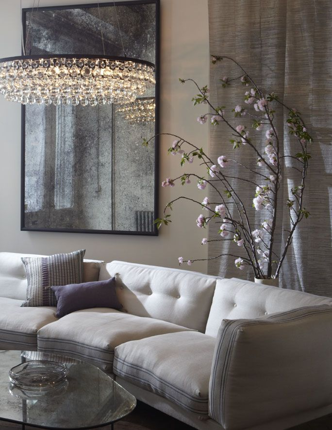 40 best kesi weaving images on pinterest breien  closure Living Room Decorating Ideas Burgendy Living Room Curtain Decor