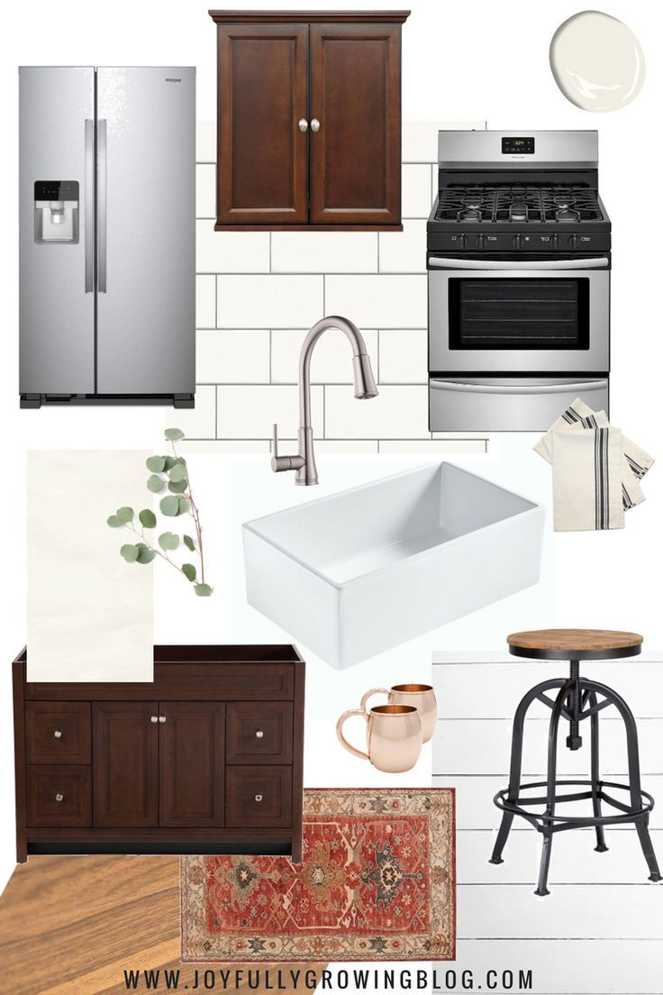 Planning A Budget Kitchen Makeover Do It Yourself Today Diy