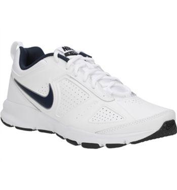 Zapatillas walking - Zapatillas para caminar - Calzado walking