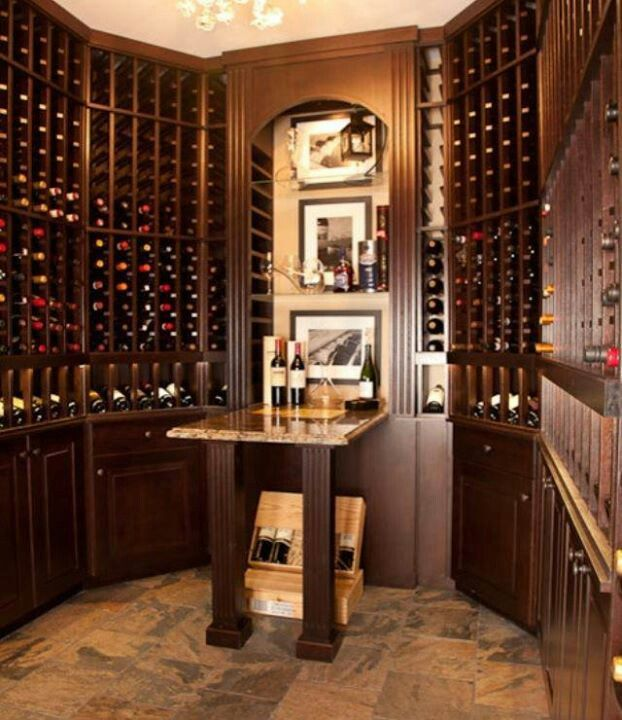 Basement Wine Cellar Ideas Collection Photos Design Ideas