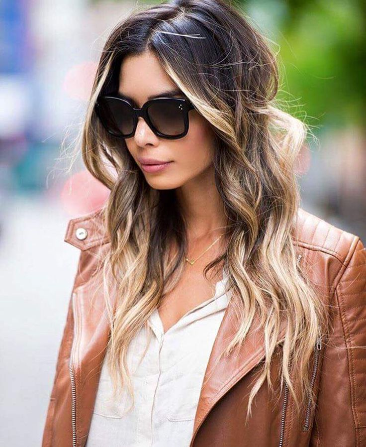 I want those shades