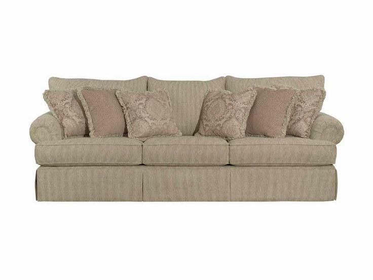 Good Kincaid Furniture Living Room Raleigh Sofa 810 86   Furniture Solution    Bear, DE