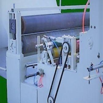 Oferta 2017 utilaje pt productie prosop hartie celuloza,reciclata,masina servet
