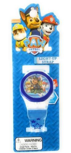 Nickelodeon-Kids-Paw-Patrol-Digital-Display-Watch-with-Light-up-Strap