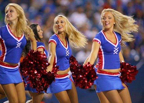 The Cheerleaders Rise Up http://www.slate.com/articles/double_x/doublex/2014/04/nfl_cheerleading_lawsuits_five_former_buffalo_jills_are_the_latest_in_a.html