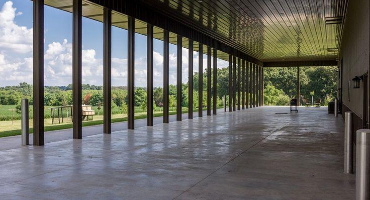 Best 20 morton building ideas on pinterest morton for Morton building with basement