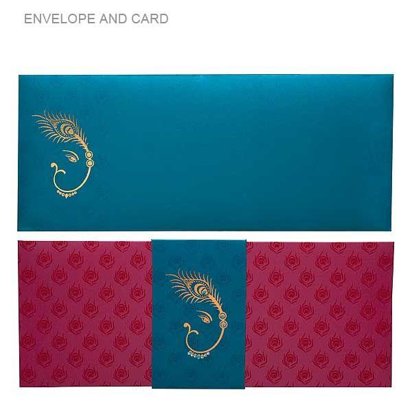 Indian Wedding Invitation Cards, Marriage Invitations, Wedding Card from India for Hindu, Muslim, Sikh, Punjabi, Gujarati, Gujrati, Christian Weddings. Wedding verses, wedding favors, wedding gifts and wedding accessories.