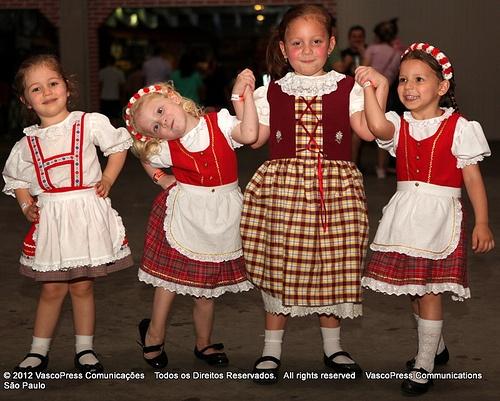 Kinderplatz vai oferecer arte e lazer para as crianças na 29ª Oktoberfest in Blumenau – IMG_0648 – Oktoberfest