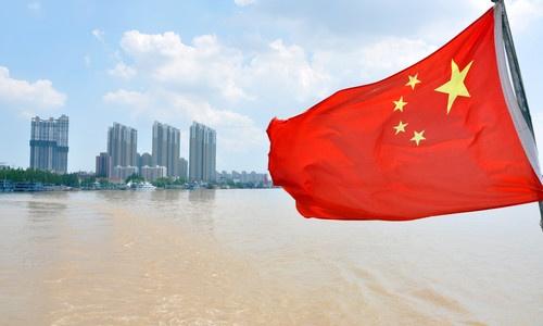 Recykling ma poprawić efektywność chińskiego przemysłu