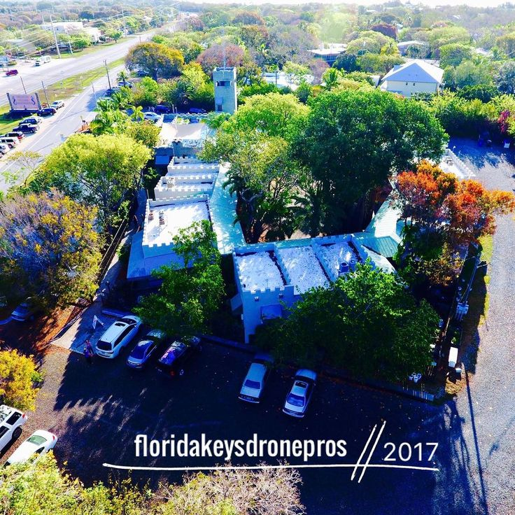 FAA Part 107 Certified And Insured Avid Drone Photo And