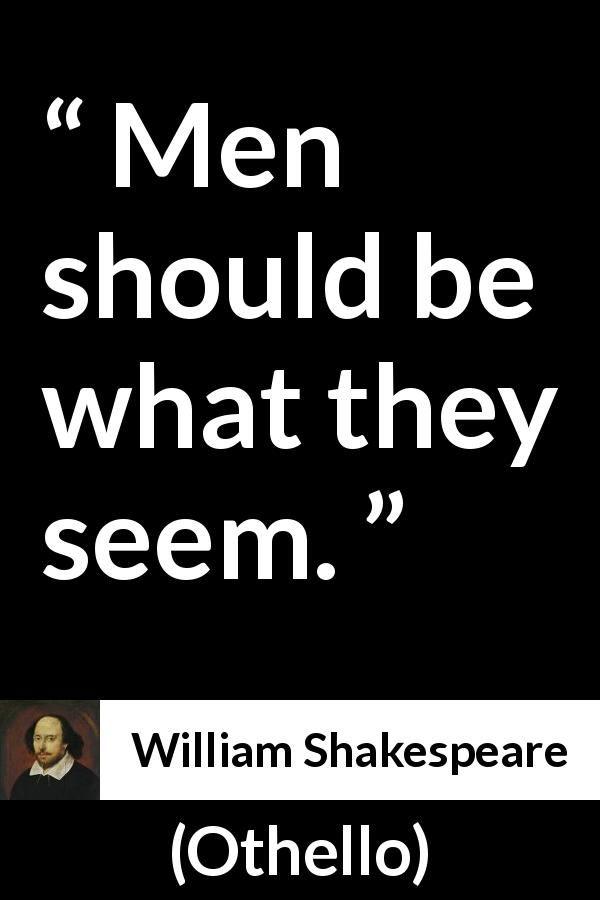 Shakespeare's evolving attitudes towards women