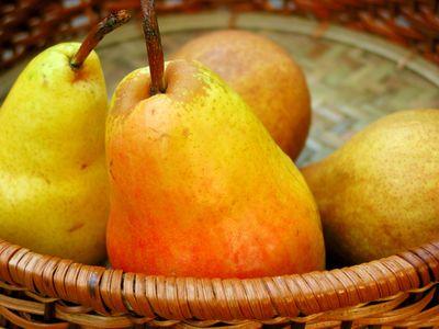Citrus Compote With Honey And Golden Raisins Recipe — Dishmaps