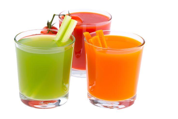 Beverages - Manufacturers, Suppliers & Exporters in India: http://www.exportersindia.com/indian-manufacturers/beverages.htm #Beverages #ExportersIndia #BusinessToBusiness #OnlineBusinessDirectory