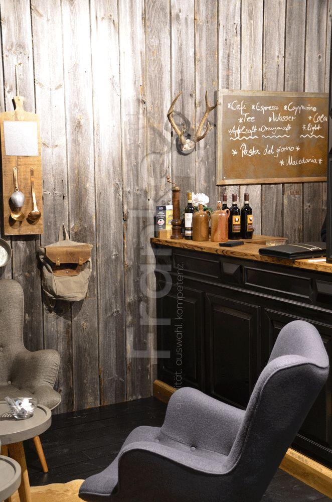 28 besten Trend - Holzfliesen Bilder auf Pinterest Badezimmer - fliesen braun wohnzimmer