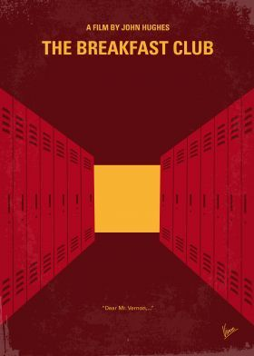 """behavior and stereotypes in the film the breakfast club Read the topic discussion on """"the breakfast club"""" why are the students so disappointed with the behavior of their parents and does this film reflect high."""