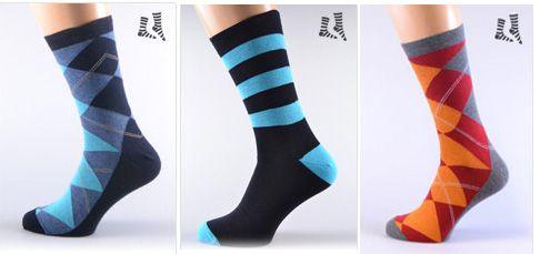 Hvis du har brug for nogle billige #strømper, som stadig ser pæne ud, kan det kun anbefales, at du kigger forbi Shopswithsocks.com. Deres side fungerer på den måde, at du vælger din skostørrelse, og så finder de en masse #sokker, som passer til netop din størrelse. Mega cool fundet på.    Tjek det ud.