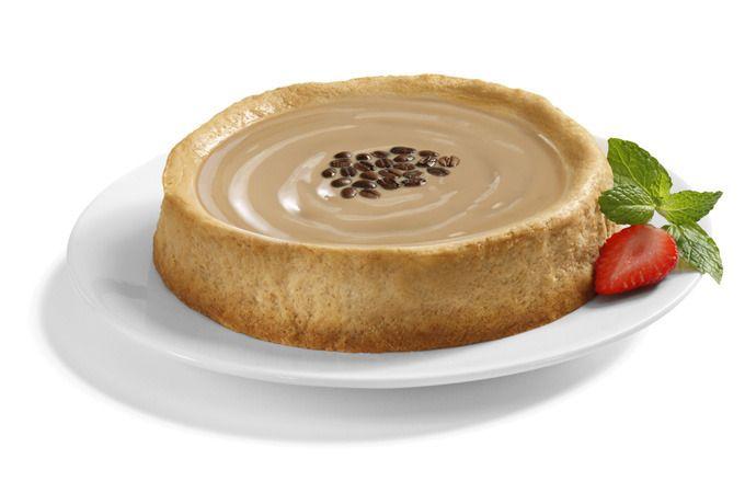 Prepara un delicioso Cheesecake de Baileys para esa ocasión especial o sólo para el postre. ¡Sorprende a todos con nuestras recetas de postres Philadelphia!