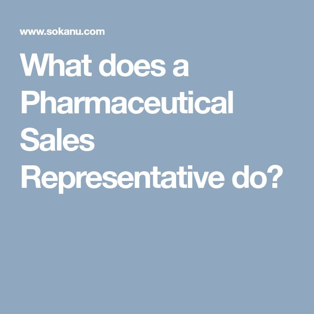 Best 25+ Pharmaceutical sales ideas on Pinterest Pharmaceutical - nsf resume format
