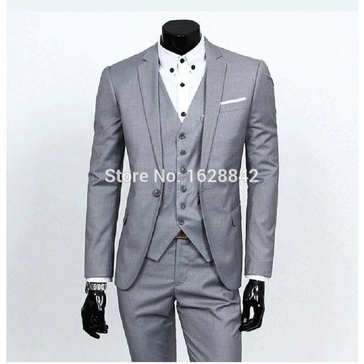 http://fashiongarments.biz/products/2016-new-custom-made-one-button-mens-wedding-suits-groom-suits-bridal-tuxedos-formal-occasion-party-suits/,   	,   , fashion garments store with free shipping worldwide,   US $98.00, US $98.00  #weddingdresses #BridesmaidDresses # MotheroftheBrideDresses # Partydress