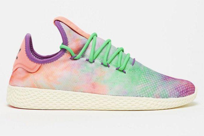 adidas Emporium Sneaker Freaker