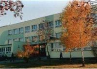 W gronie szkół eksperckich witamy także Szkołę Podstawową Nr 30 w Lublinie.