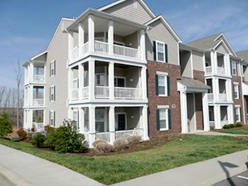Furnished Apartments Glen Allen Va