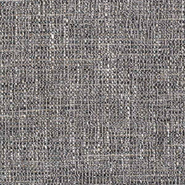 Vanguard Furniture: 153505 - KENJI GRANITE (Fabric)
