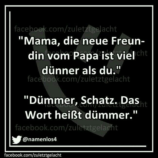 Stiefmutter