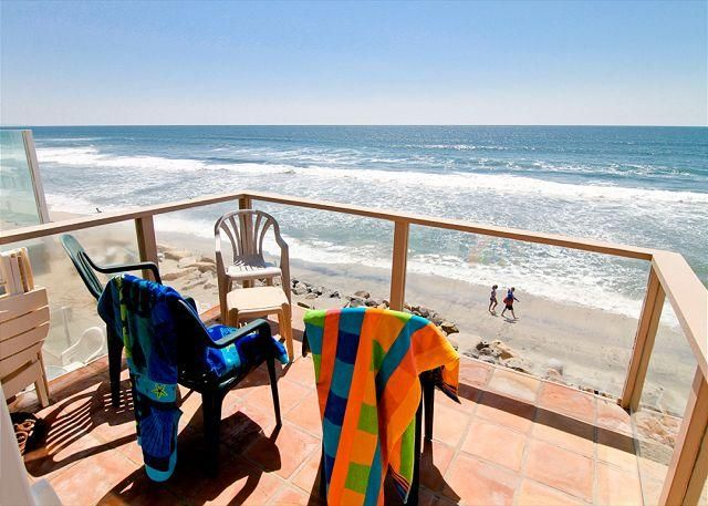 30 Best San Diego Images On Pinterest Vacation Rentals